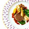 フレンチレストラン ミクニ サッポロ - 料理写真: