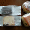 Elite Bakery - 料理写真: