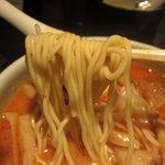 6078620 - 麺です