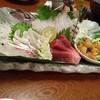 すし処 まる辰 - 料理写真:
