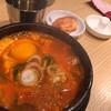 古宮参鶏湯   - 料理写真: