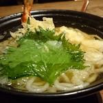 60782680 - つるとん三宝(細麺)1,680円
