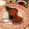 すし亭 - 料理写真:
