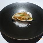 60784252 - 兵庫県坂越港産生牡蠣