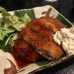 千鶏 - チキン南蛮