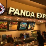 Panda Express -