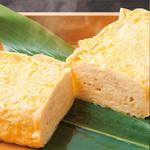 日本酒の魚枡 - 料理写真
