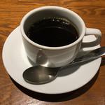 MiKiya's ぐりぐり - コーヒー