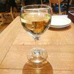 60825573 - 白ワイン