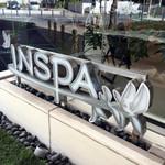 INSPA -