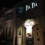 DADA -