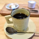 Obase - コーヒー