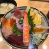 すし三崎丸 - 料理写真: