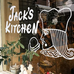 JACK's KITCHEN -