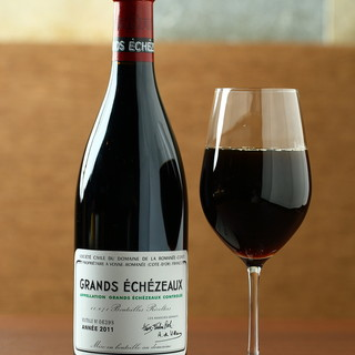 【ソムリエ厳選の世界角国ワイン】「焼肉とワイン」新たな試み