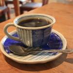 Cafe Garden P.o.t - コーヒーカップ