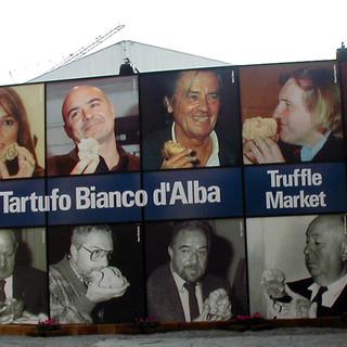 イタリア大好き!で北はヴァッレ・ダオスタ州、南はシチリア!