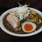 麺屋 小林 - 料理写真: