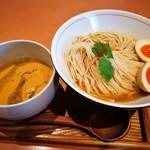 麺と心 7 - 伊勢海老感たっぷり