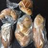 パン工房Epi  - 料理写真: