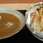 鎌倉野菜カレー かん太くん - かん太カレー