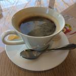 ループ カフェ -