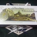カイザーホフ - Christstollen¥3700
