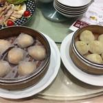 梅蘭 - 天津