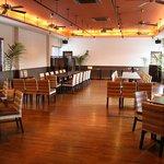 ザ アワ サーフ ライダー - 2階オープンスペース 会議、二次会