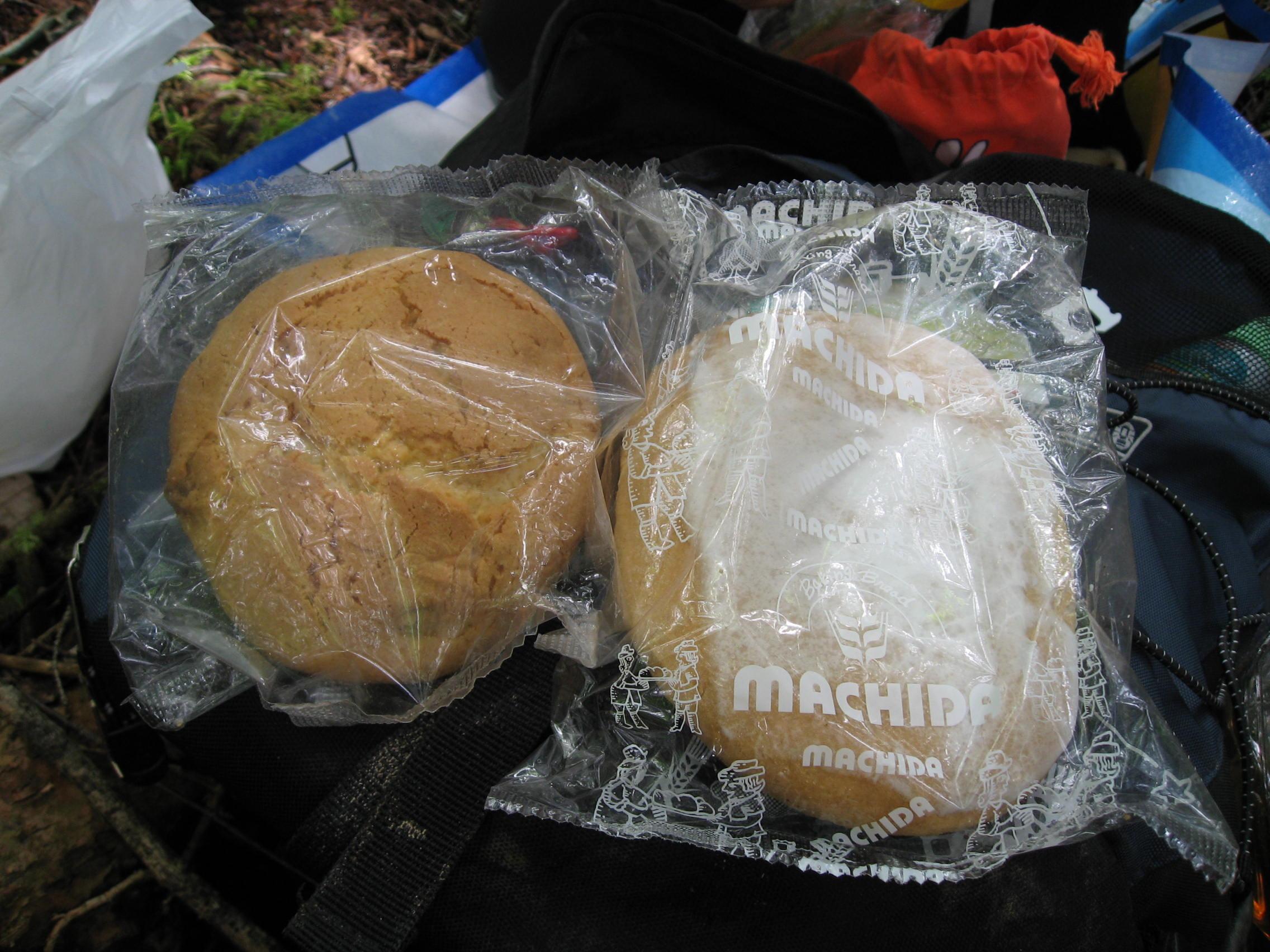 町田製パン