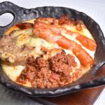 https://tblg.k-img.com/restaurant/images/Rvw/60874/150x150_square_60874218.jpg