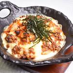 https://tblg.k-img.com/restaurant/images/Rvw/60874/150x150_square_60874231.jpg