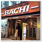 BACHI -