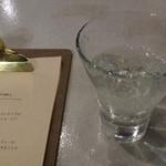 PRIMORDIAL CAFE&CRAFT BEER -