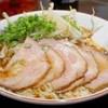 八喜屋 - 料理写真:広島お好み焼きのお店です(笑)。 お好み焼きも食べたことがありますが、ラーメンを食べることのほうが多いです。