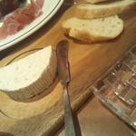 60899970 - チーズ食べたよ