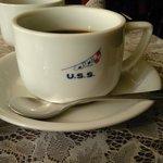 6091266 - コーヒー