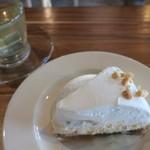 Cake Baan Piemsuk -