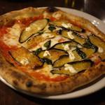 Pizzeria Bar Trico -
