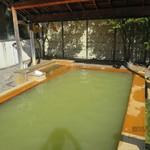60916099 - 露天風呂い