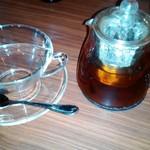 星乃珈琲店 - 紅茶