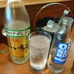 豚丼専門店 木ノ下 -