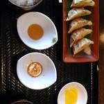 海鮮食彩 二島物語 - 料理写真:
