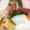 いけのや - 料理写真:
