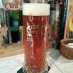 60928623 - 横浜ラガー