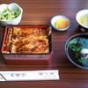 Suzuki - 料理写真: