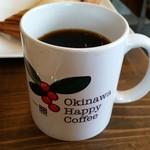 ビービー コーヒー -