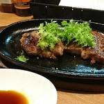 肉バル HATTORI -