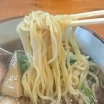 60940830 - 麺(2017.01)