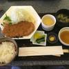 日本料理 小石川